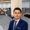 habib_34870