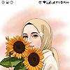 basma_54938