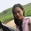 Hongnguyenn2610
