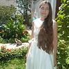 OlgaKaydalova
