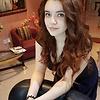 Anastasia.ab