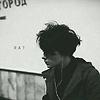 oussama_zd