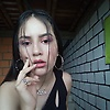 natalia_23405