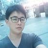 XiaoLin0024