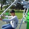 young_gunner97