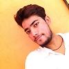 123harshadbawal