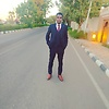 Mahmoud_Nubian