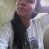 Saynee