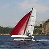 sailingart