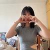 Wang_Sallyyy