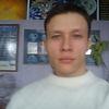 Kirill555