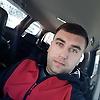 Vladislav_0501
