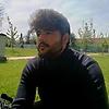 ouzhan_95865