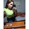 beludeleon_36820