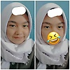 isnaaashr_