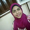 yasmeen_61888
