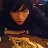 shibaken_dayo