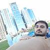 adeel_siddiq