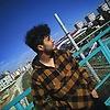 tayfun_76360