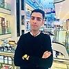 abdullah_32973