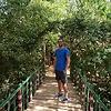 mehdi_37792
