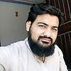 Noor12Khan