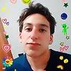 Sam_Alencar