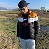 thiago_56416