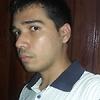JonathanAmazon