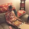 pizza.goals
