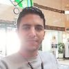 bahaaa_41548