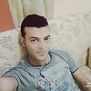 mohamed14333