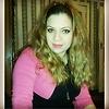 NatalieCrow21_04_86