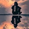dineshredd_14258