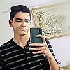 mahmoud_94610