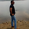 Dushant