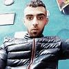 Ilyas0606