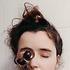 aneska_violin