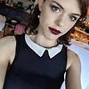 anna_cvs