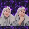 heramarala_54855
