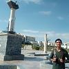 AymenLkh39-2015
