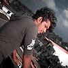 prathapanj_24540