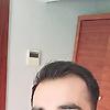 saqib_92769