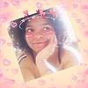 Mocha_Girl92