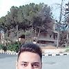 Ahmadjezo