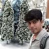 Shaid1m01