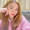 Bella_Huang33