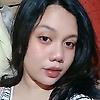 erika_11220