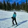 snowadventures