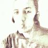 tayach